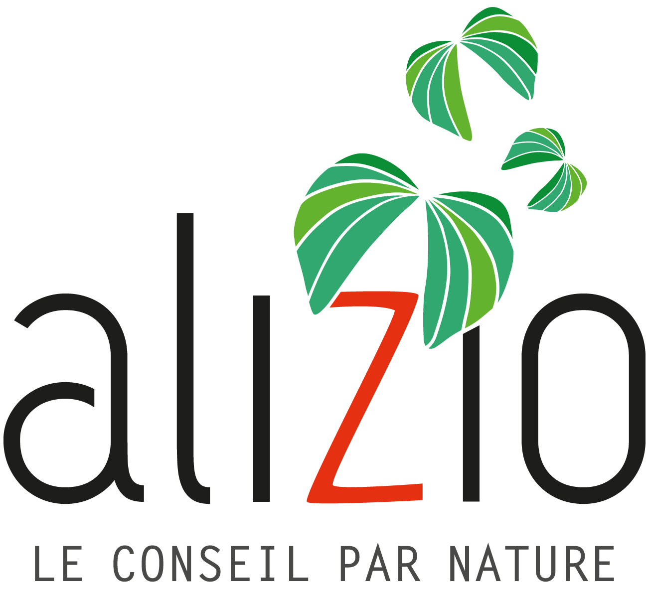 Alizio