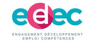 logo edec